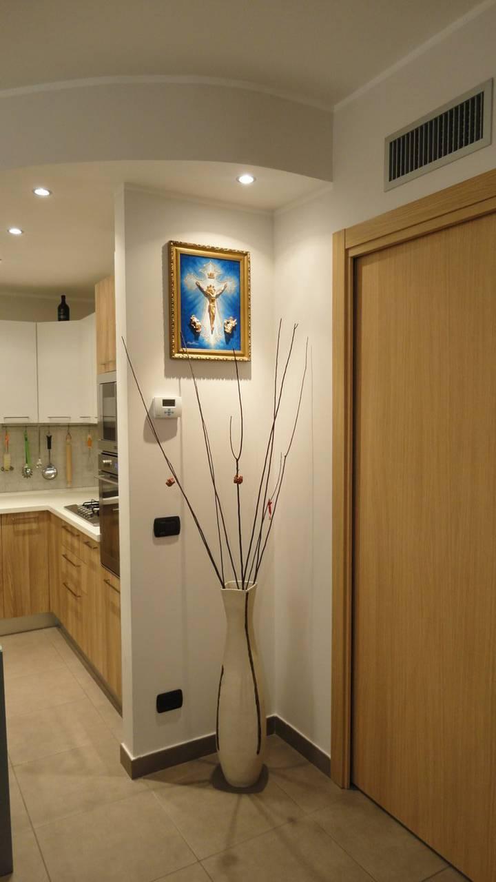 Appartamento-con-terrazzo-in-vendita-a-Cornate-d39Adda-8