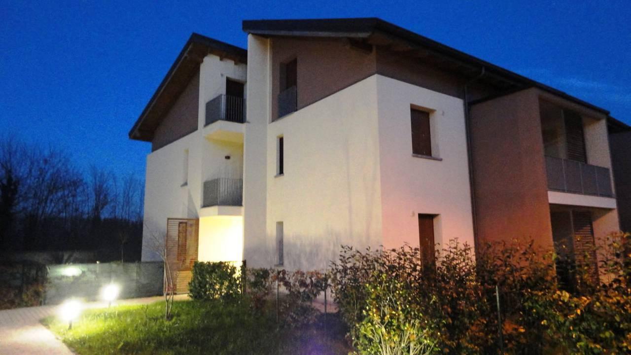 Appartamento-con-terrazzo-in-vendita-a-Cornate-d39Adda