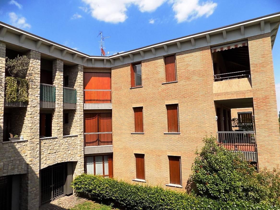 Appartamento-con-terrazzo-in-vendita-a-Merate-1