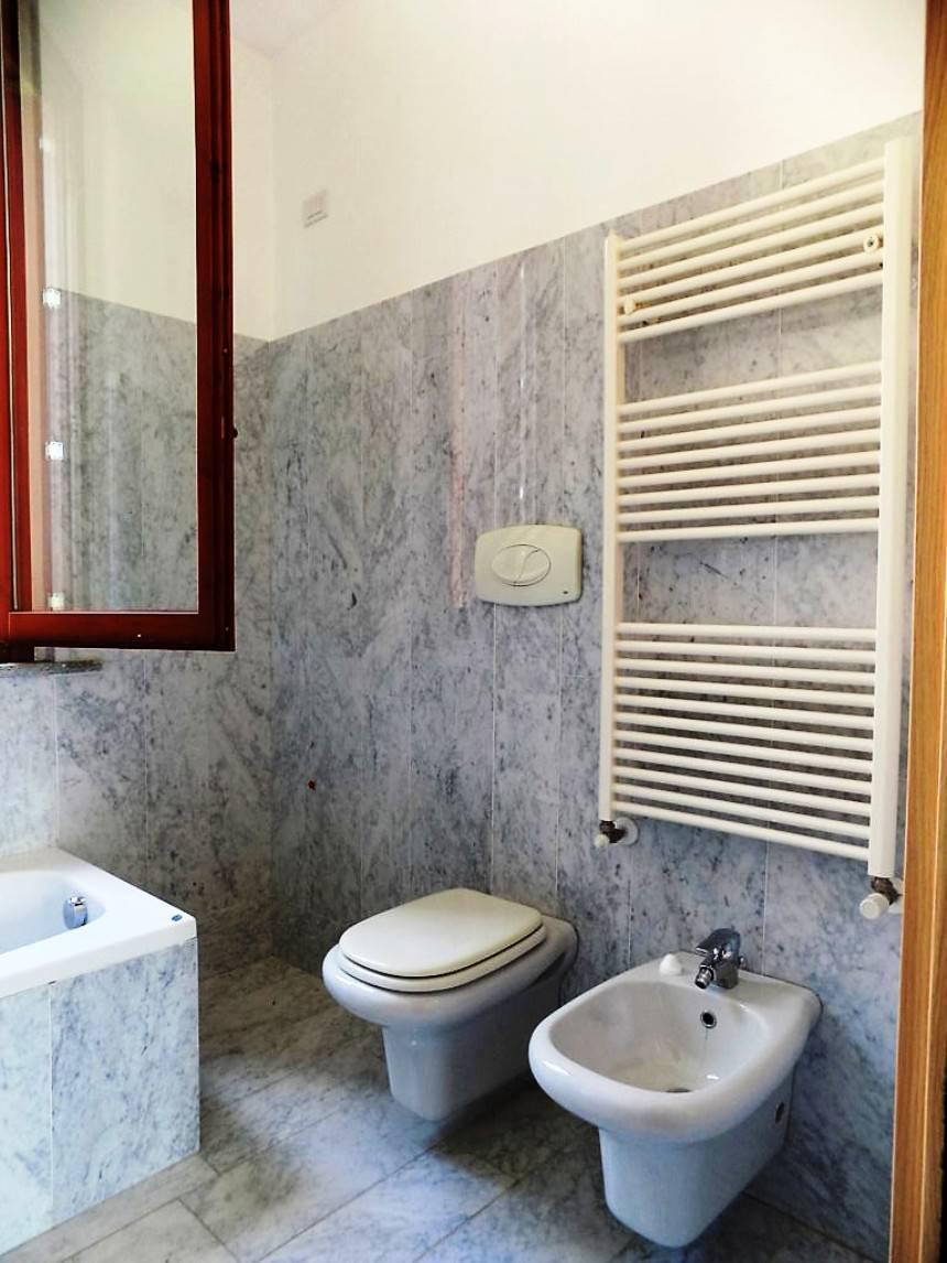 Appartamento-con-terrazzo-in-vendita-a-Merate-16