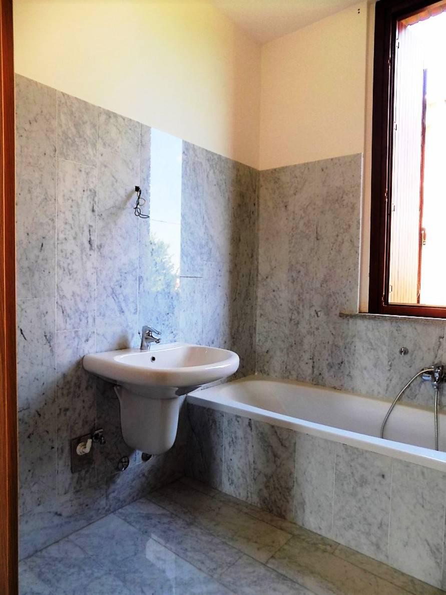 Appartamento-con-terrazzo-in-vendita-a-Merate-17
