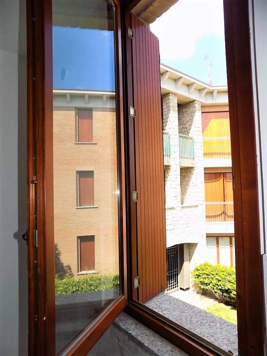 Appartamento-con-terrazzo-in-vendita-a-Merate-8