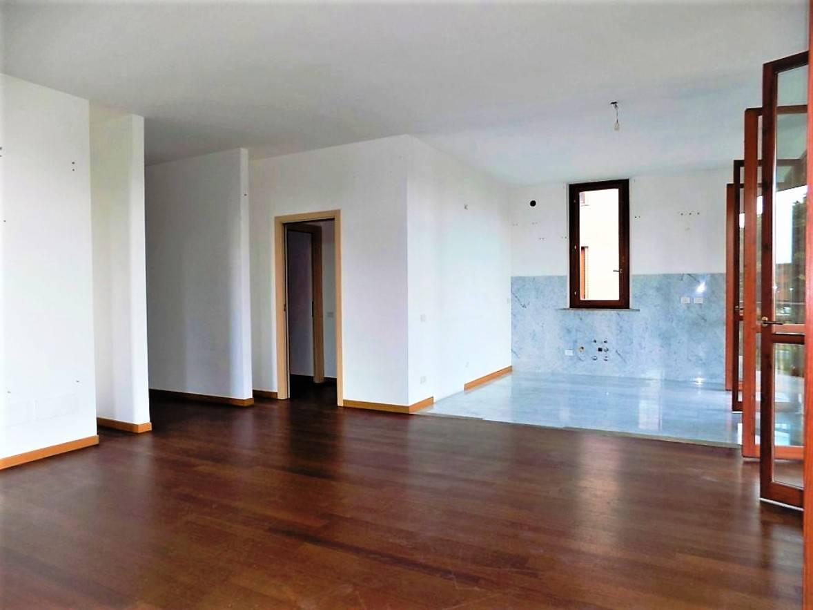 Appartamento-con-terrazzo-in-vendita-a-Merate-9