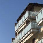 Climatizzazione - Appartamento con terrazzo in vendita a San Giuliano Milanese - Milano - 3