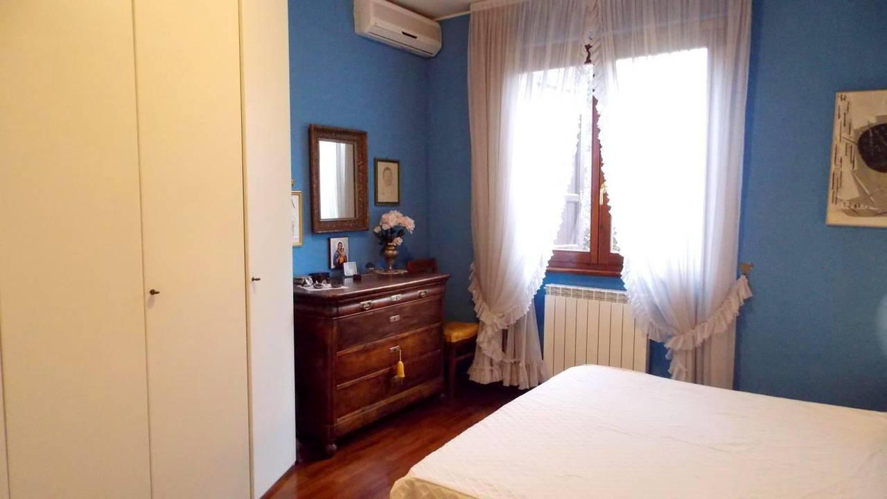 Appartamento-di-ampia-metratura-in-vendita-a-Carnate-1