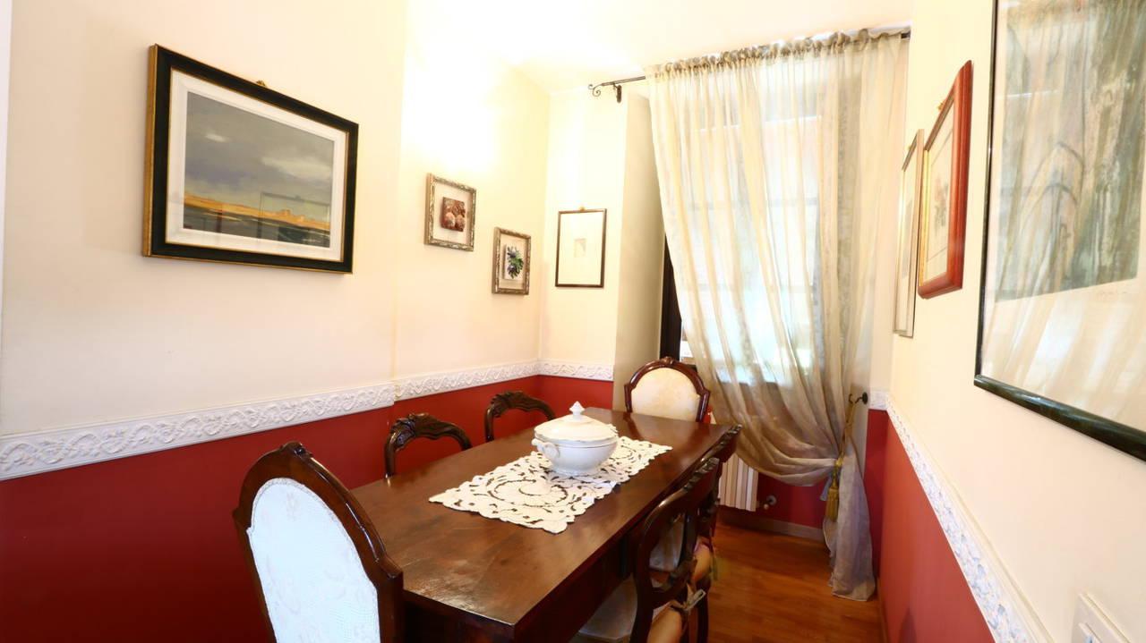 Appartamento-di-pregio-in-dimora-d39epoca-in-vendita-a-Vimercate-13