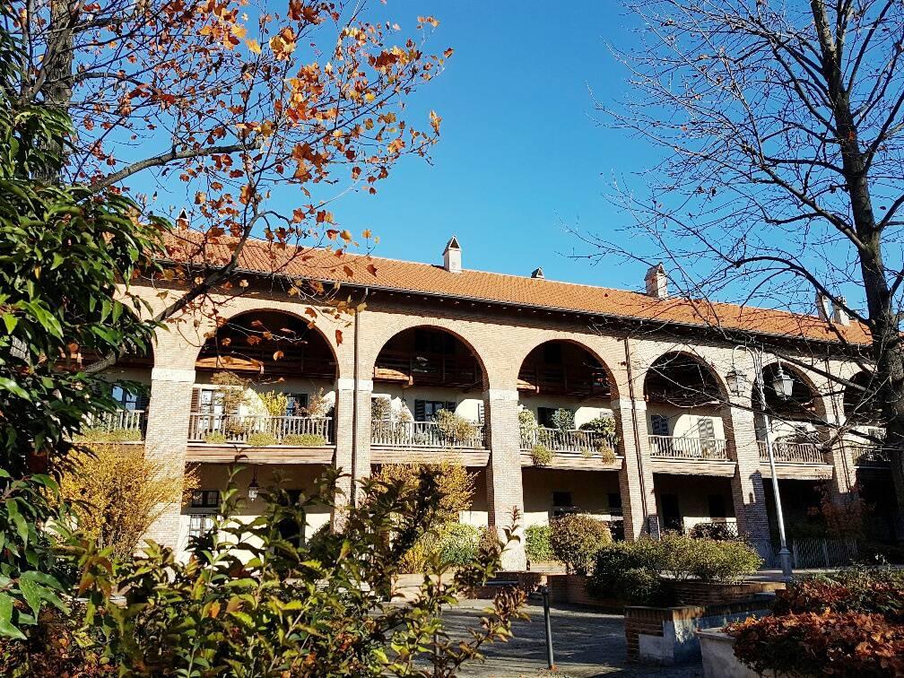 Appartamento-di-pregio-in-dimora-d39epoca-in-vendita-a-Vimercate-14