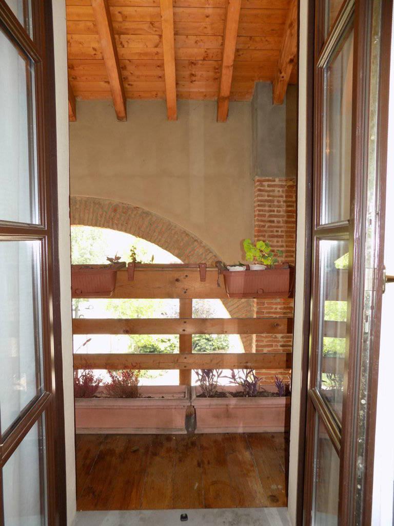 Appartamento-di-pregio-in-dimora-d39epoca-in-vendita-a-Vimercate-19