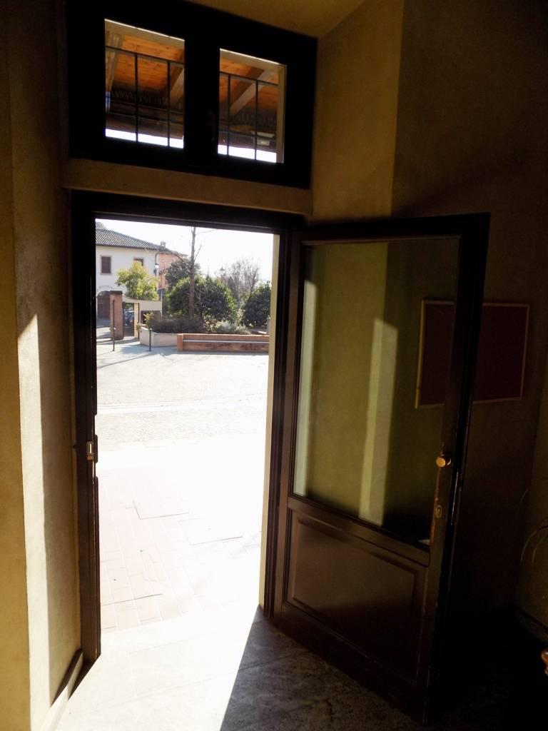 Appartamento-di-pregio-in-dimora-d39epoca-in-vendita-a-Vimercate-26