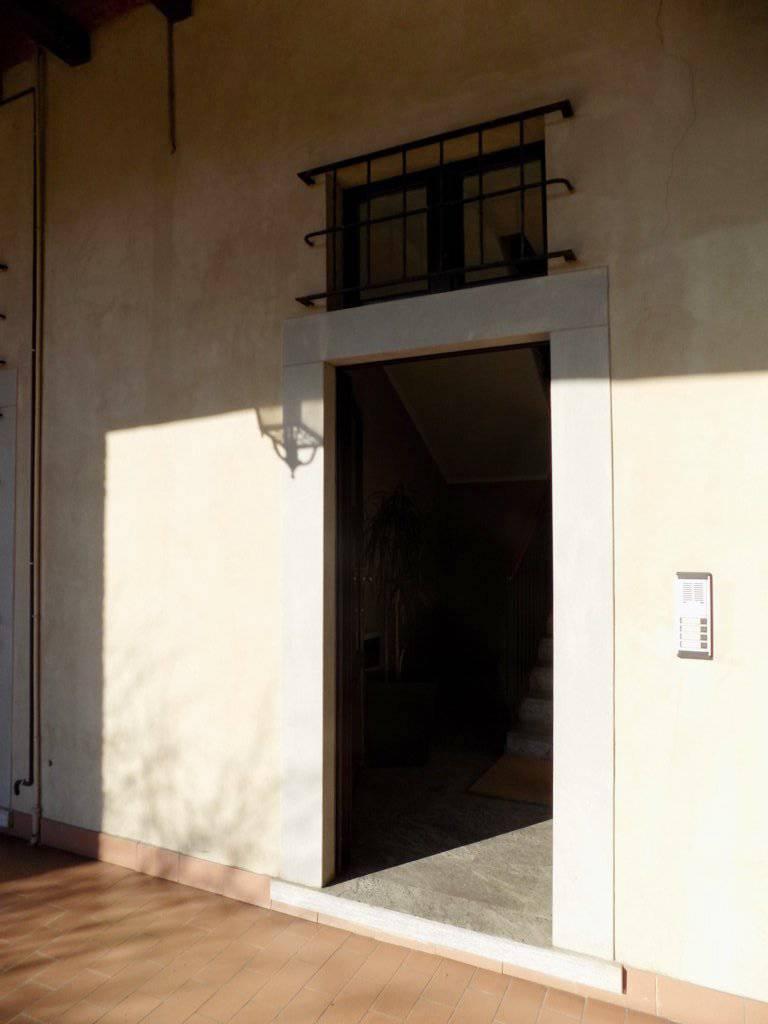Appartamento-di-pregio-in-dimora-d39epoca-in-vendita-a-Vimercate-27
