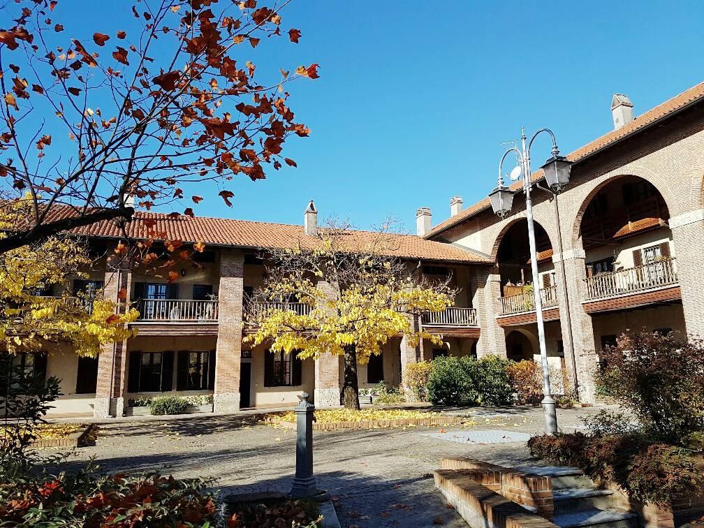 Appartamento-di-pregio-in-dimora-d39epoca-in-vendita-a-Vimercate-3