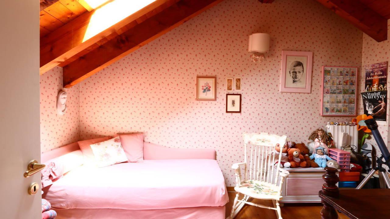 Appartamento-di-pregio-in-dimora-d39epoca-in-vendita-a-Vimercate-7