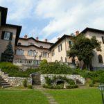 Appartamento di pregio in vendita a Cenate Sotto Bergamo