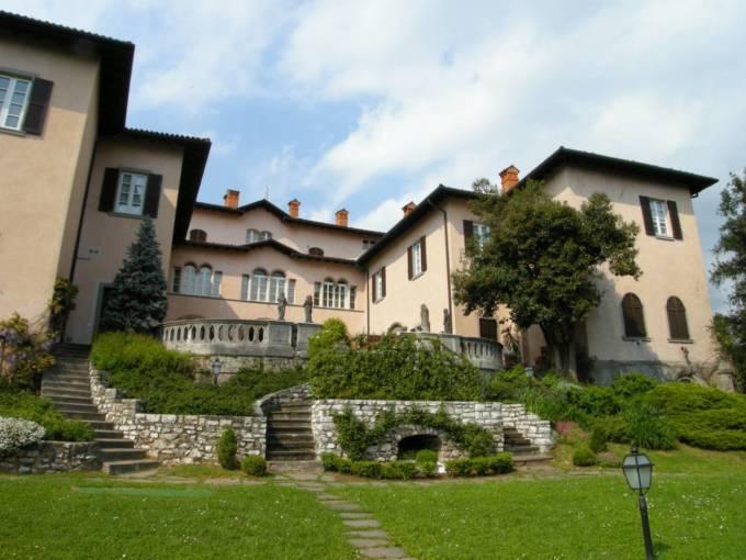 Appartamento-di-pregio-in-vendita-a-Cenate-Sotto-Bergamo