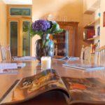 D'epoca - Appartamento di pregio in vendita a Missaglia in Brianza - Lecco - 3