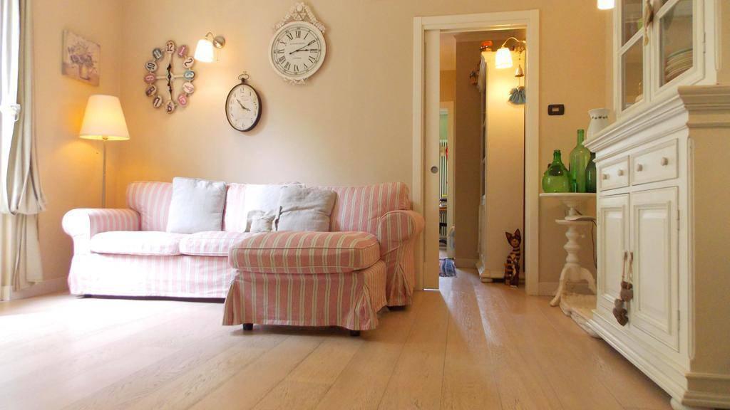 Appartamento-giardino-privato-in-vendita-a-Castello-di-Brianza-1