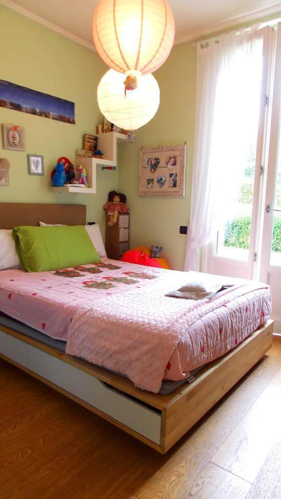 Appartamento-giardino-privato-in-vendita-a-Castello-di-Brianza-10