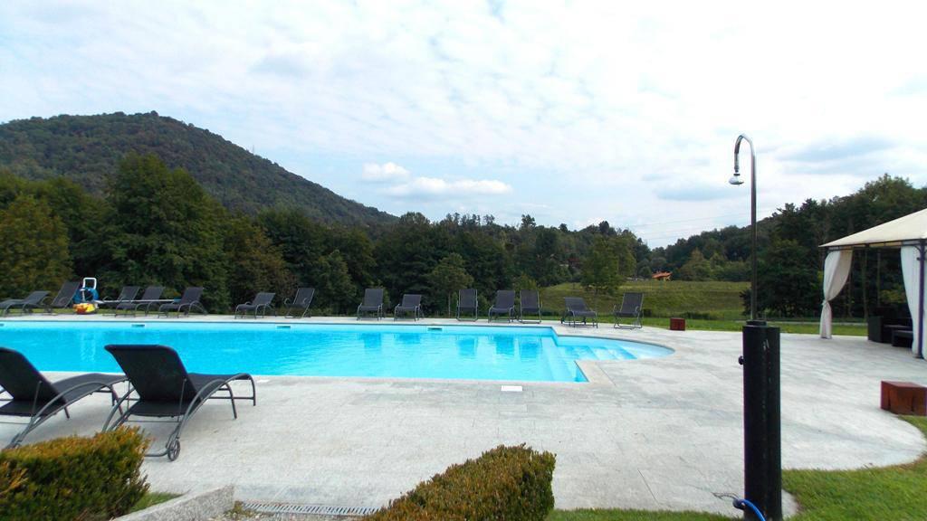 Appartamento-giardino-privato-in-vendita-a-Castello-di-Brianza-11