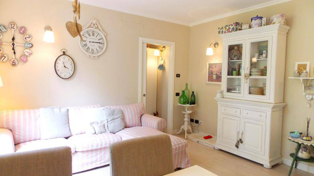 Appartamento-giardino-privato-in-vendita-a-Castello-di-Brianza-3