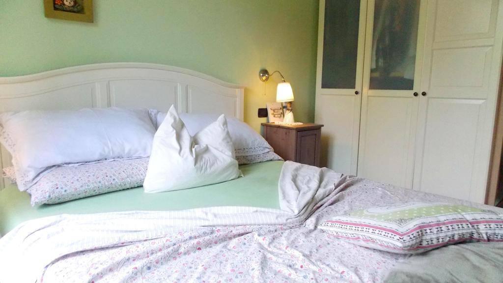 Appartamento-giardino-privato-in-vendita-a-Castello-di-Brianza-4