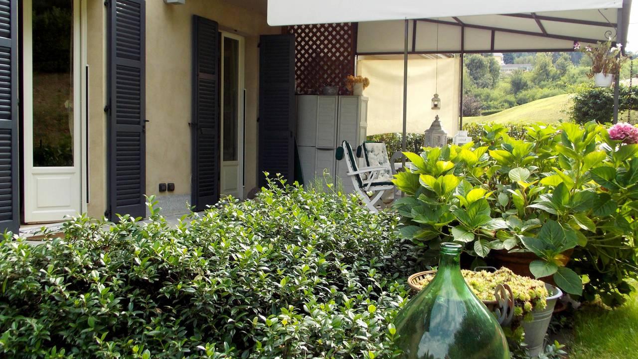 Appartamento-giardino-privato-in-vendita-a-Castello-di-Brianza-5