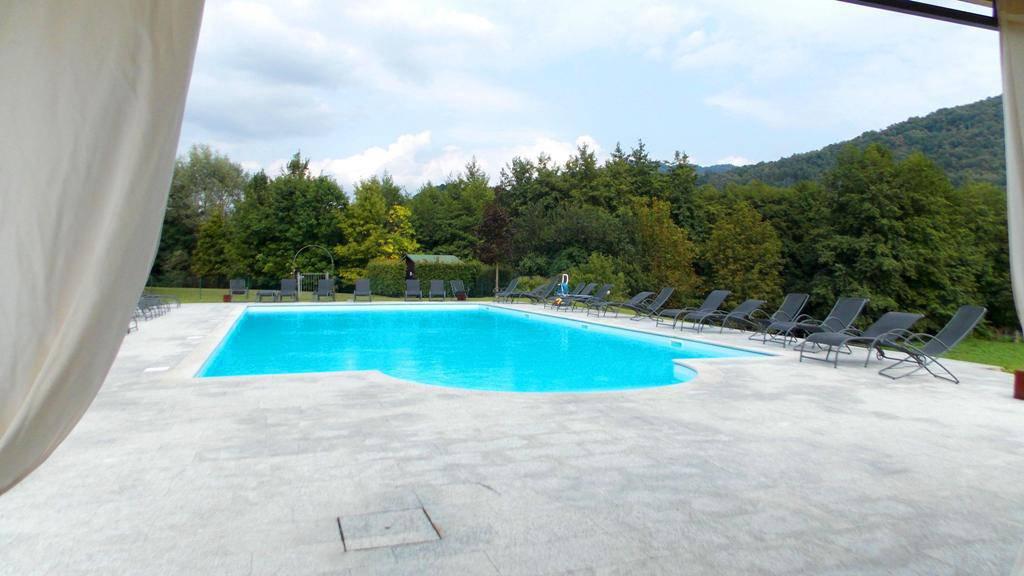 Appartamento-giardino-privato-in-vendita-a-Castello-di-Brianza-6
