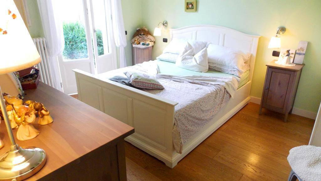 Appartamento-giardino-privato-in-vendita-a-Castello-di-Brianza-7