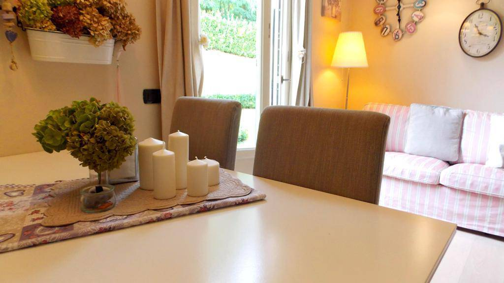 Appartamento-giardino-privato-in-vendita-a-Castello-di-Brianza-8