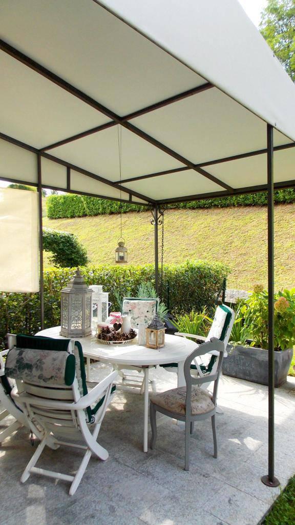 Appartamento-giardino-privato-in-vendita-a-Castello-di-Brianza-9