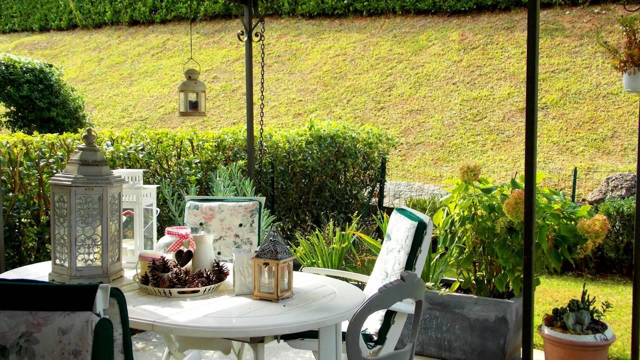 Appartamento-giardino-privato-in-vendita-a-Castello-di-Brianza