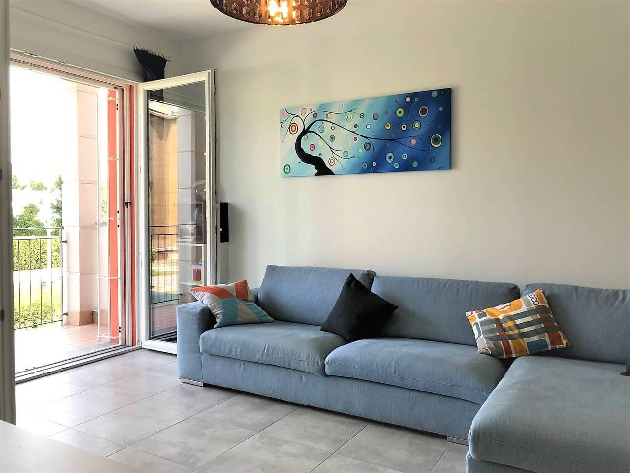 Appartamento-in-vendita-a-Busnago-in-Brianza-1
