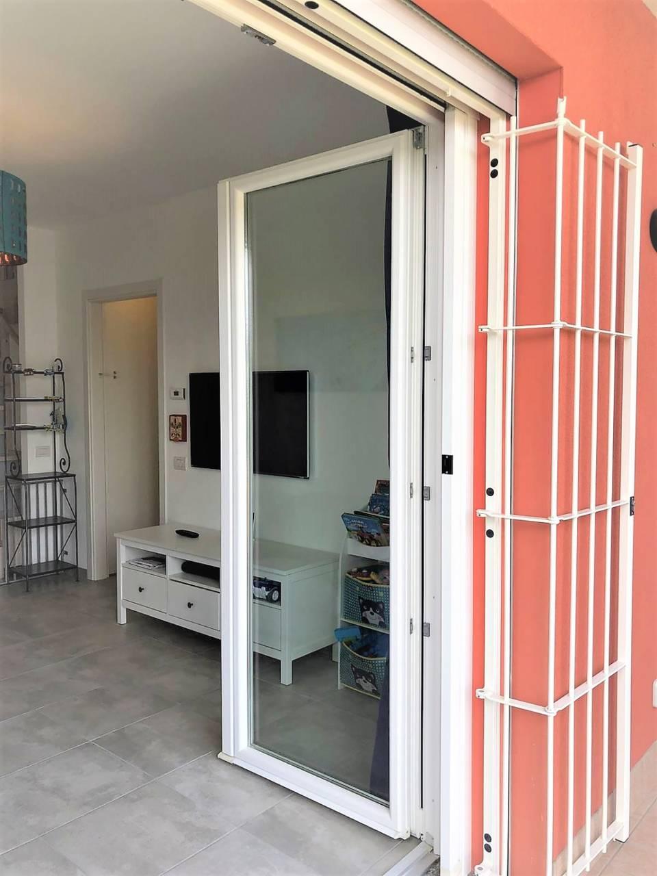Appartamento-in-vendita-a-Busnago-in-Brianza-10