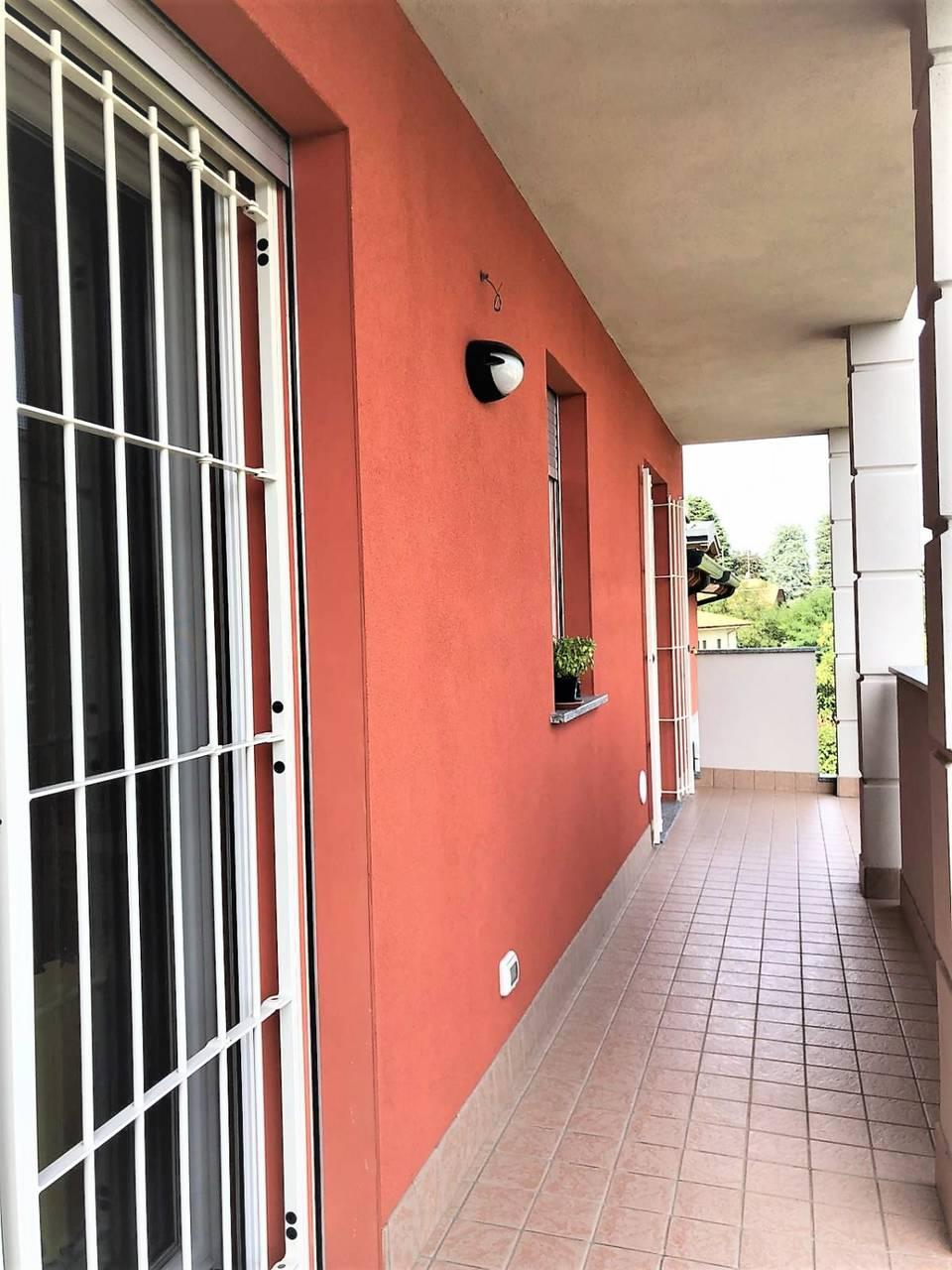 Appartamento-in-vendita-a-Busnago-in-Brianza-11