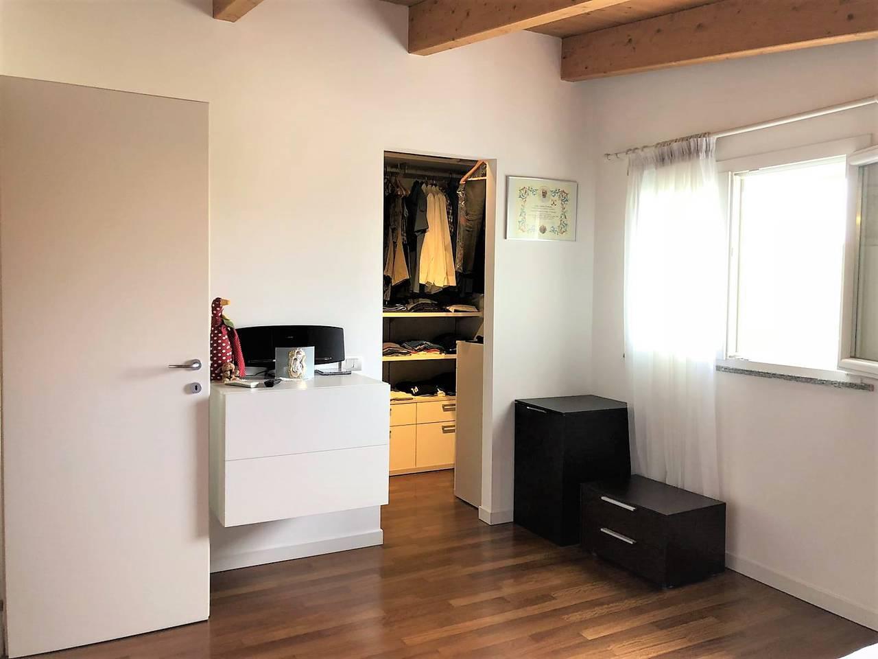 Appartamento-in-vendita-a-Busnago-in-Brianza-13