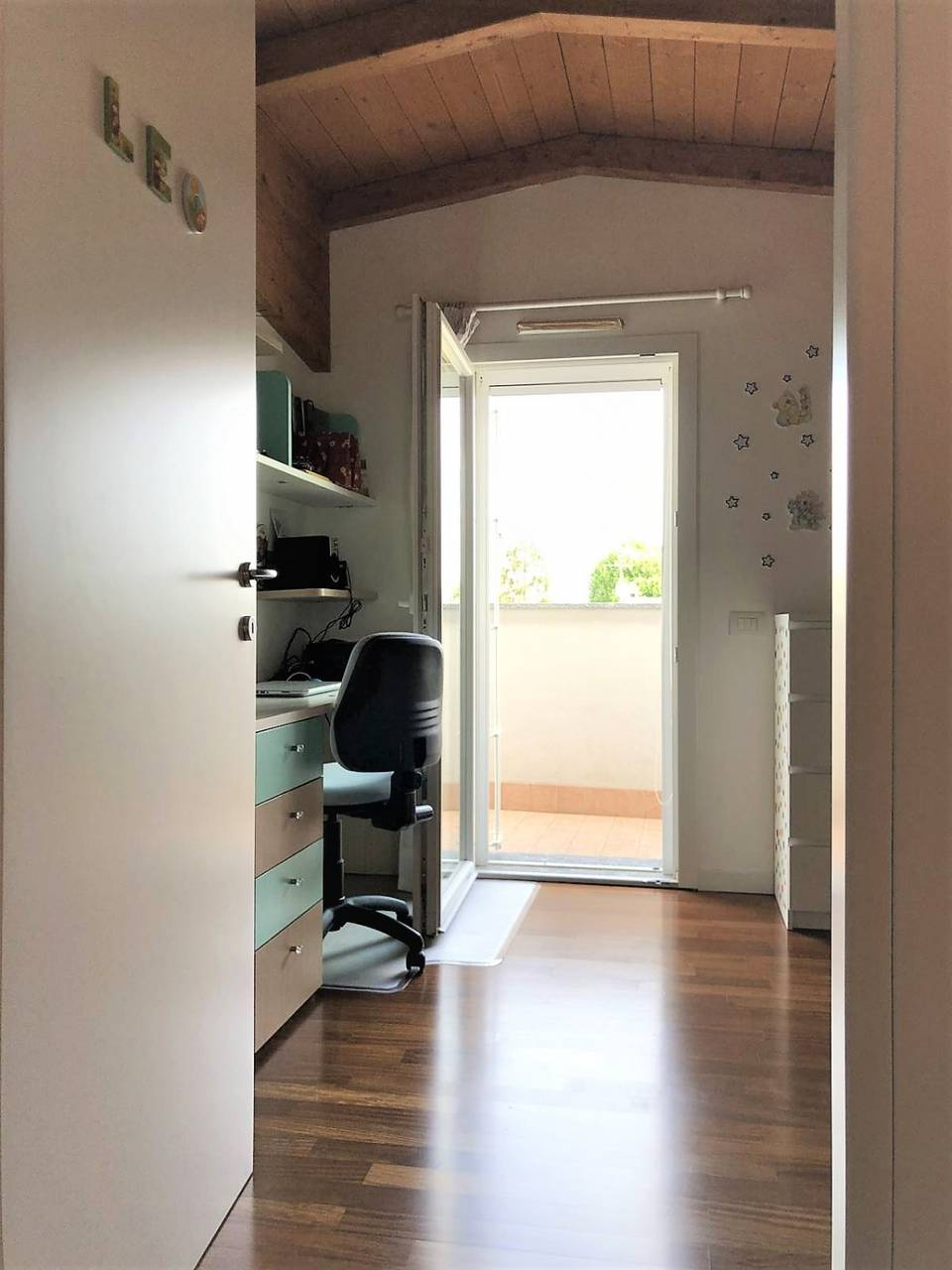 Appartamento-in-vendita-a-Busnago-in-Brianza-15