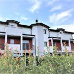 Appartamento in vendita a Busnago in Brianza