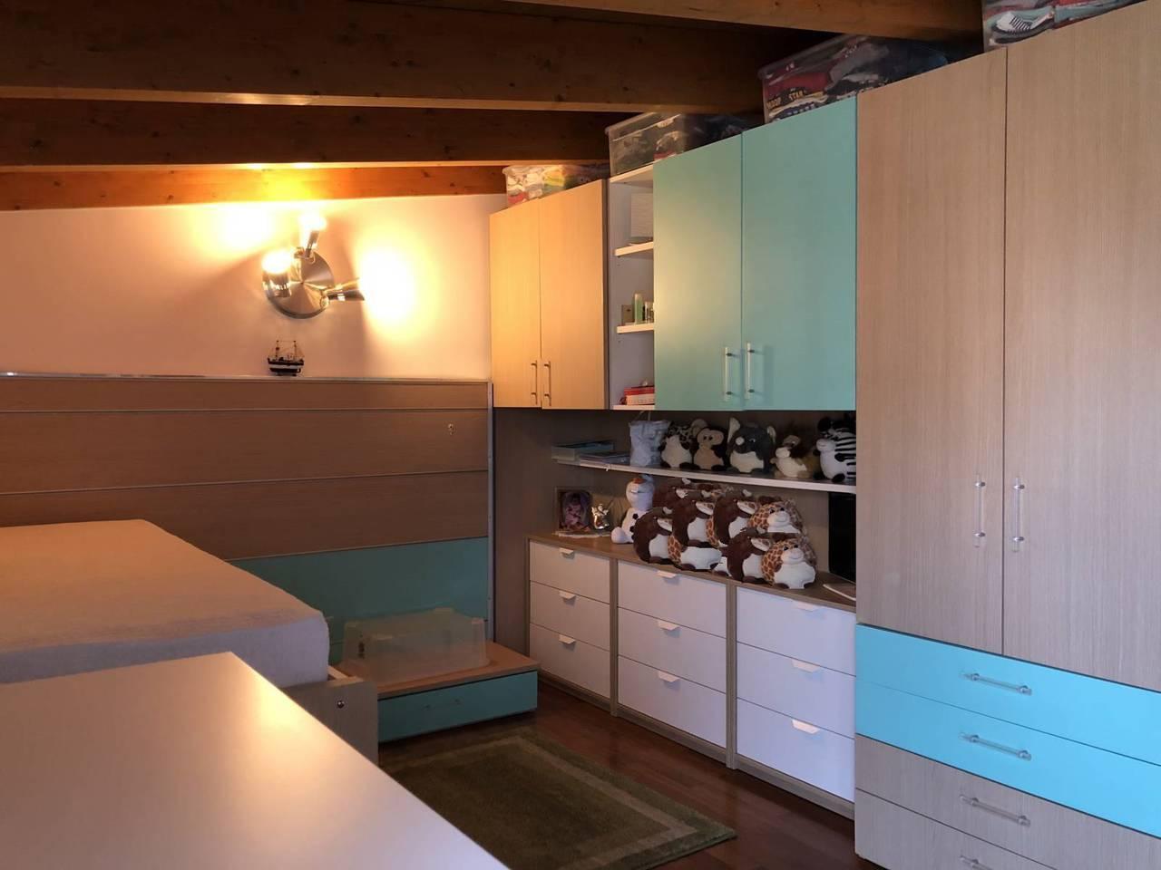 Appartamento-in-vendita-a-Busnago-in-Brianza-16