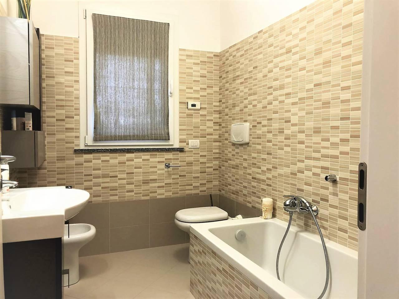Appartamento-in-vendita-a-Busnago-in-Brianza-17