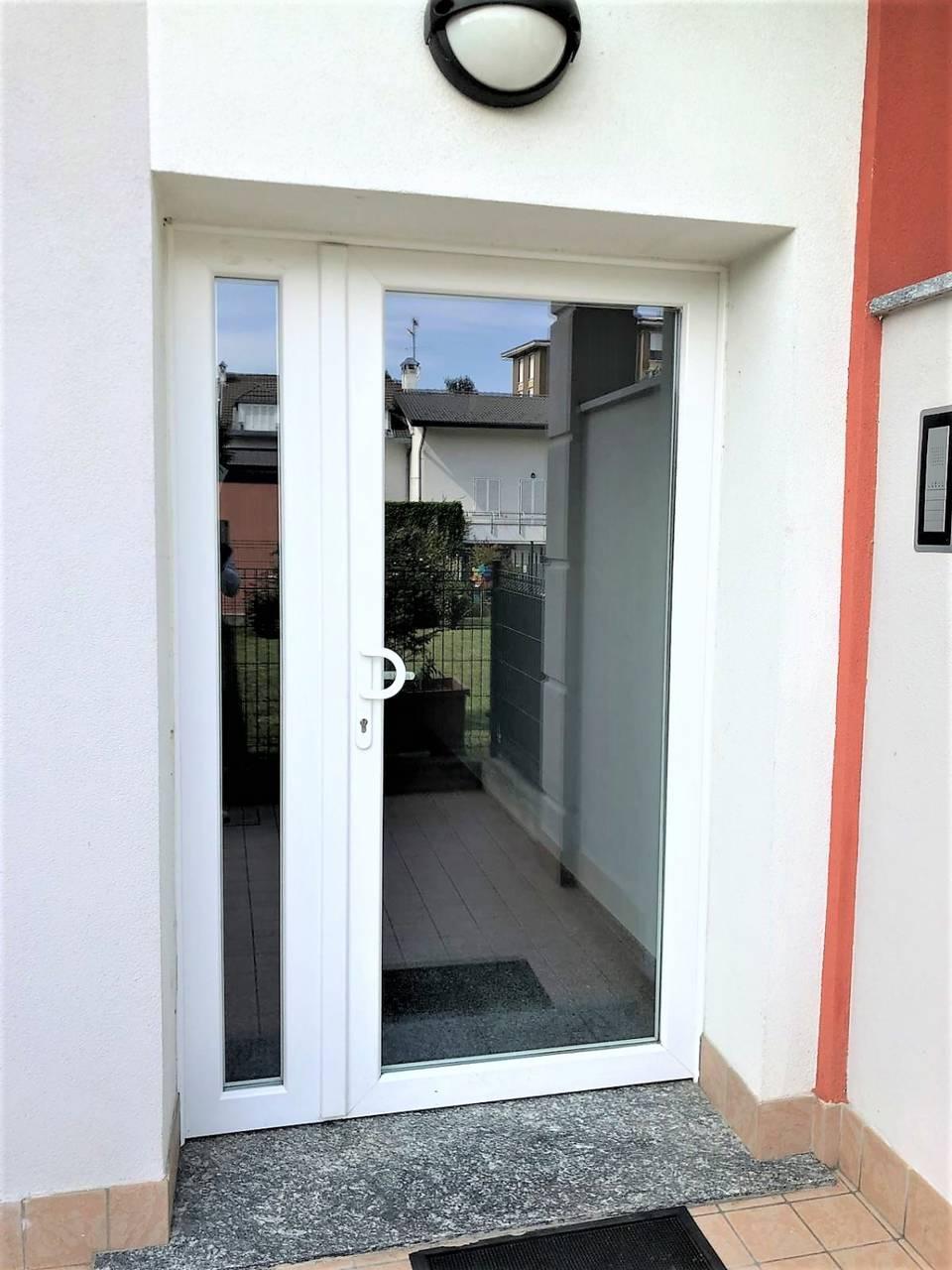 Appartamento-in-vendita-a-Busnago-in-Brianza-21