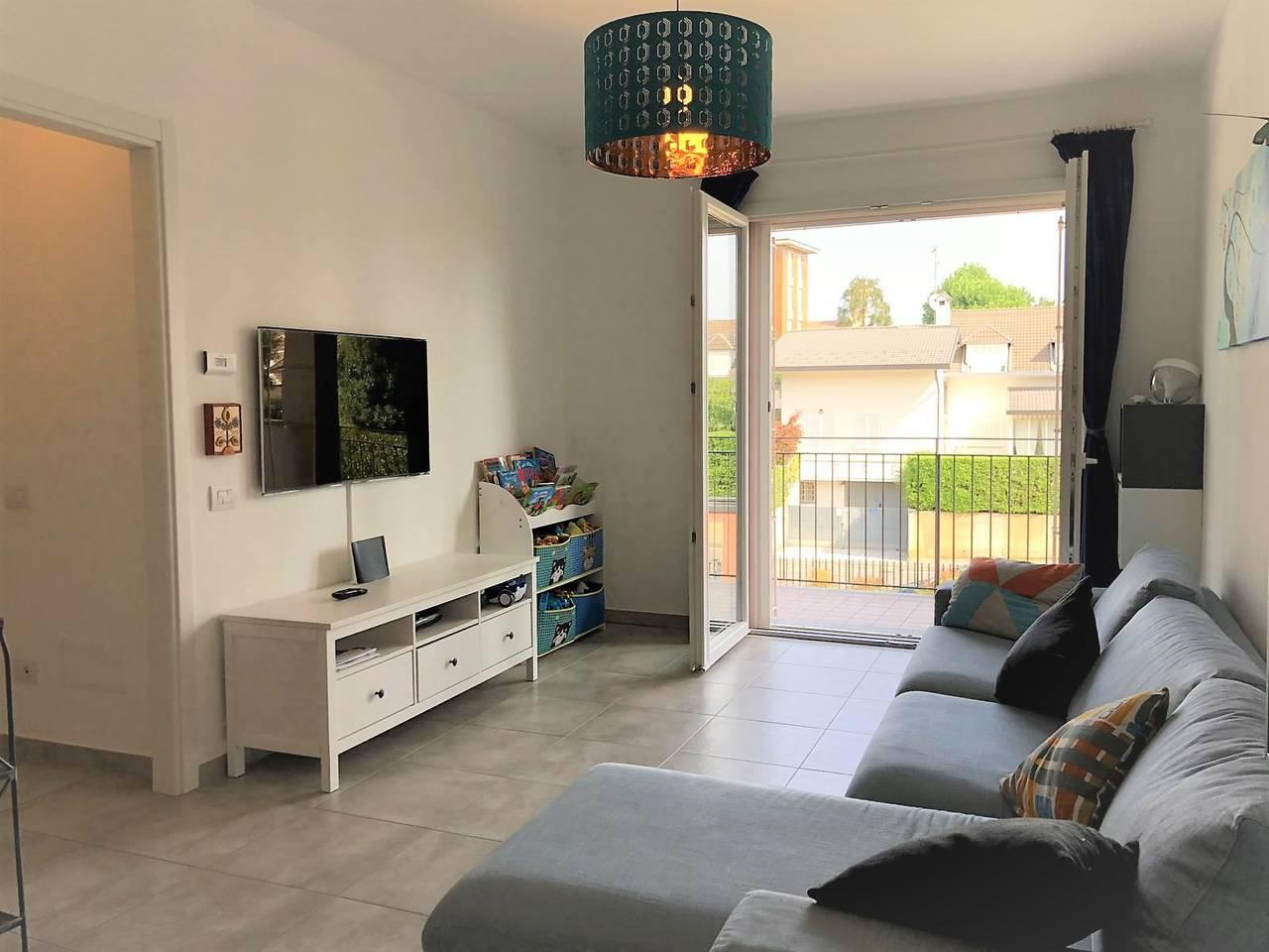 Appartamento-in-vendita-a-Busnago-in-Brianza-3