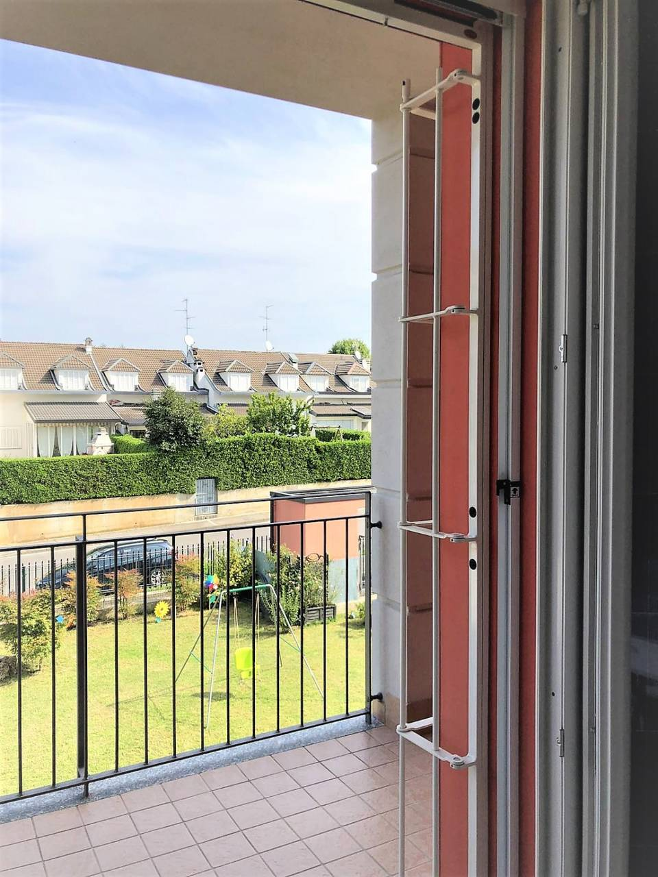 Appartamento-in-vendita-a-Busnago-in-Brianza-4