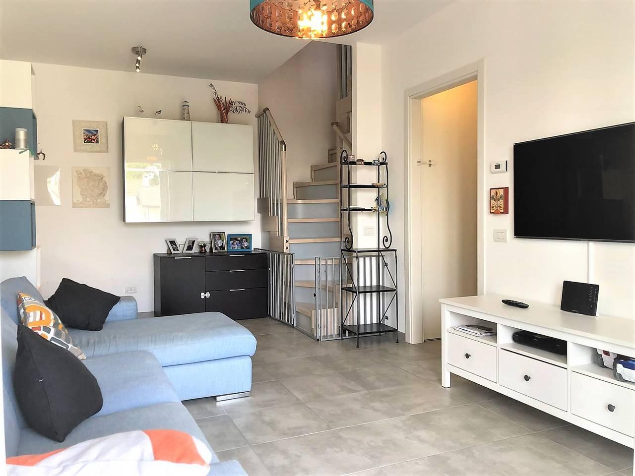 Appartamento-in-vendita-a-Busnago-in-Brianza-5