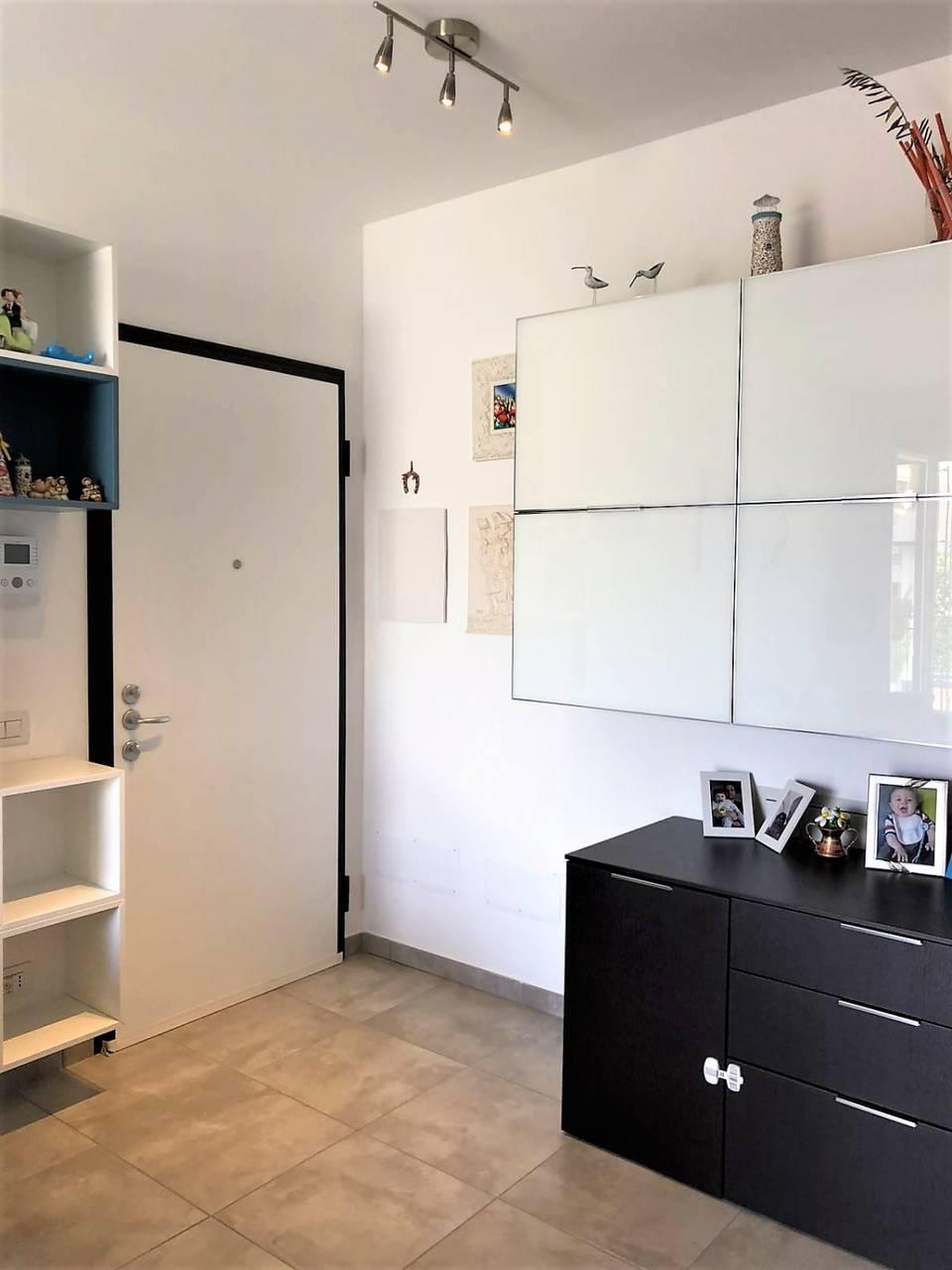 Appartamento-in-vendita-a-Busnago-in-Brianza-6