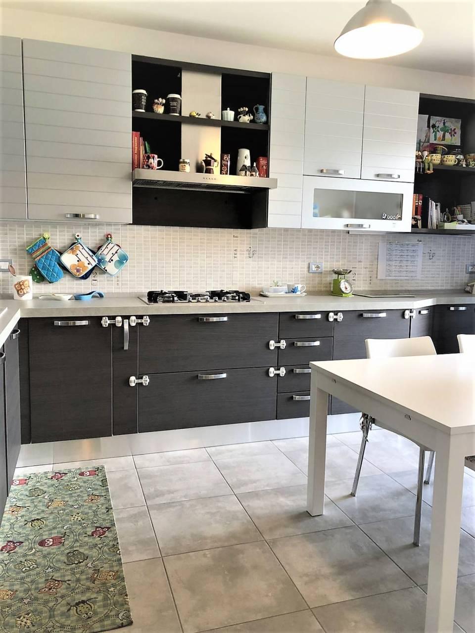 Appartamento-in-vendita-a-Busnago-in-Brianza-7