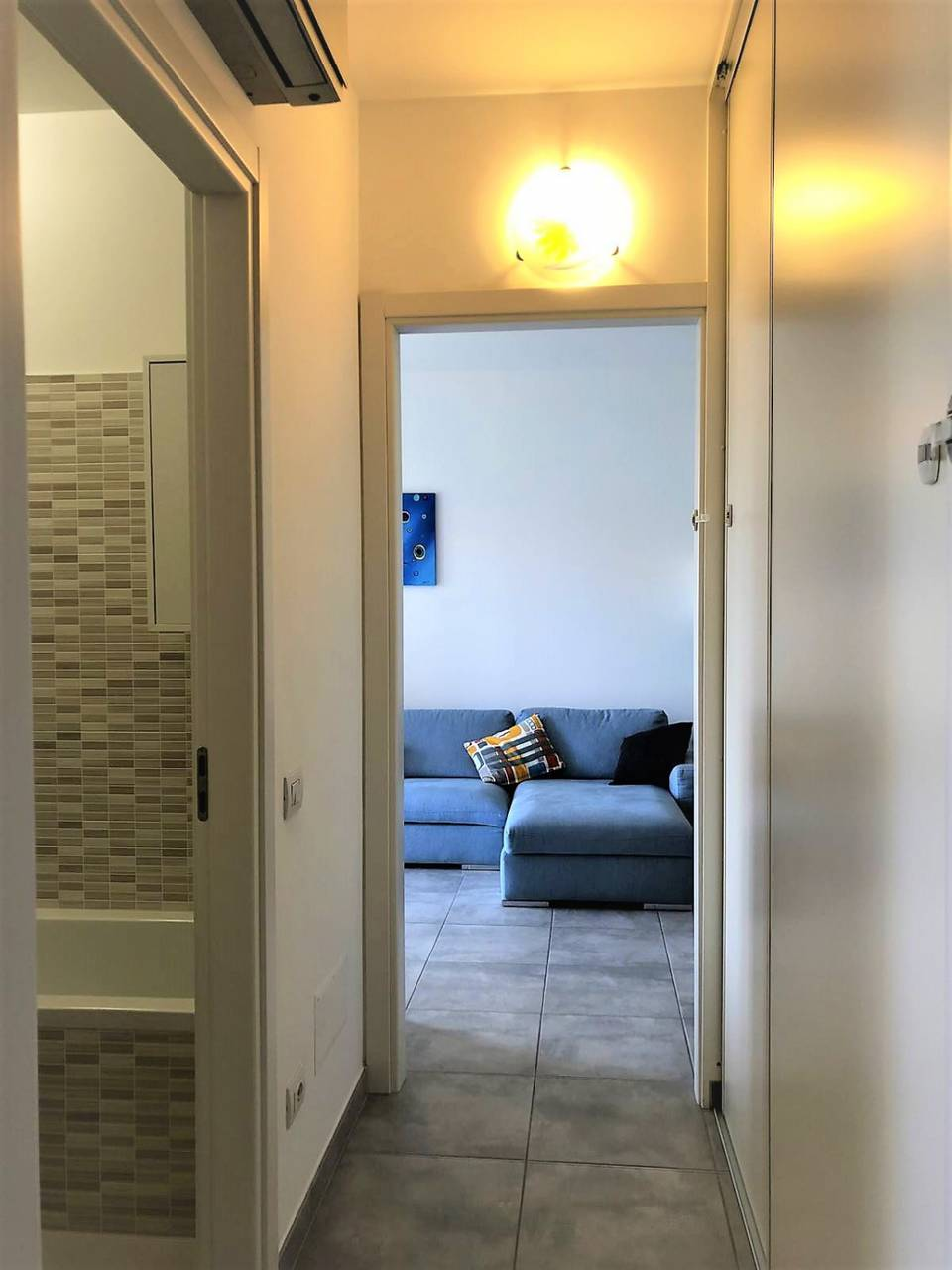 Appartamento-in-vendita-a-Busnago-in-Brianza-8