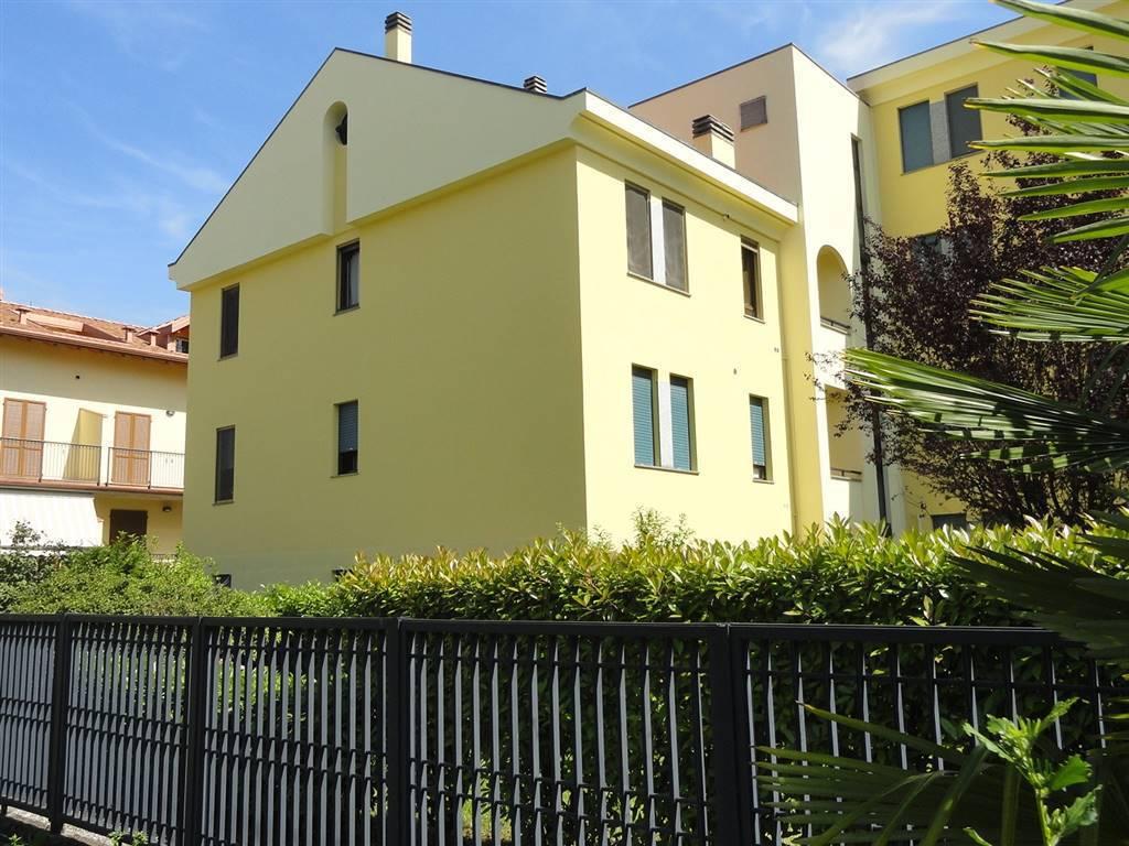 Appartamento-in-vendita-a-Cavenago-di-Brianza-1