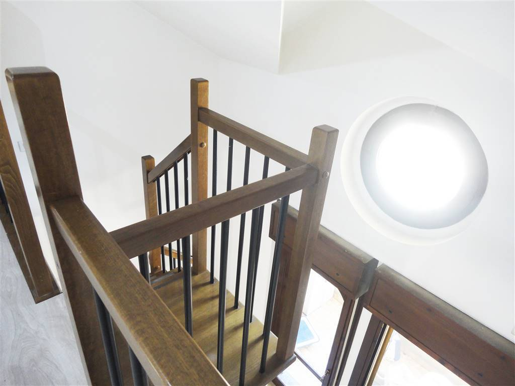 Appartamento-in-vendita-a-Cavenago-di-Brianza-10