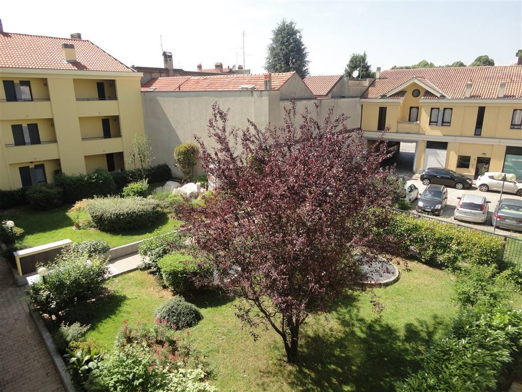 Appartamento-in-vendita-a-Cavenago-di-Brianza-11