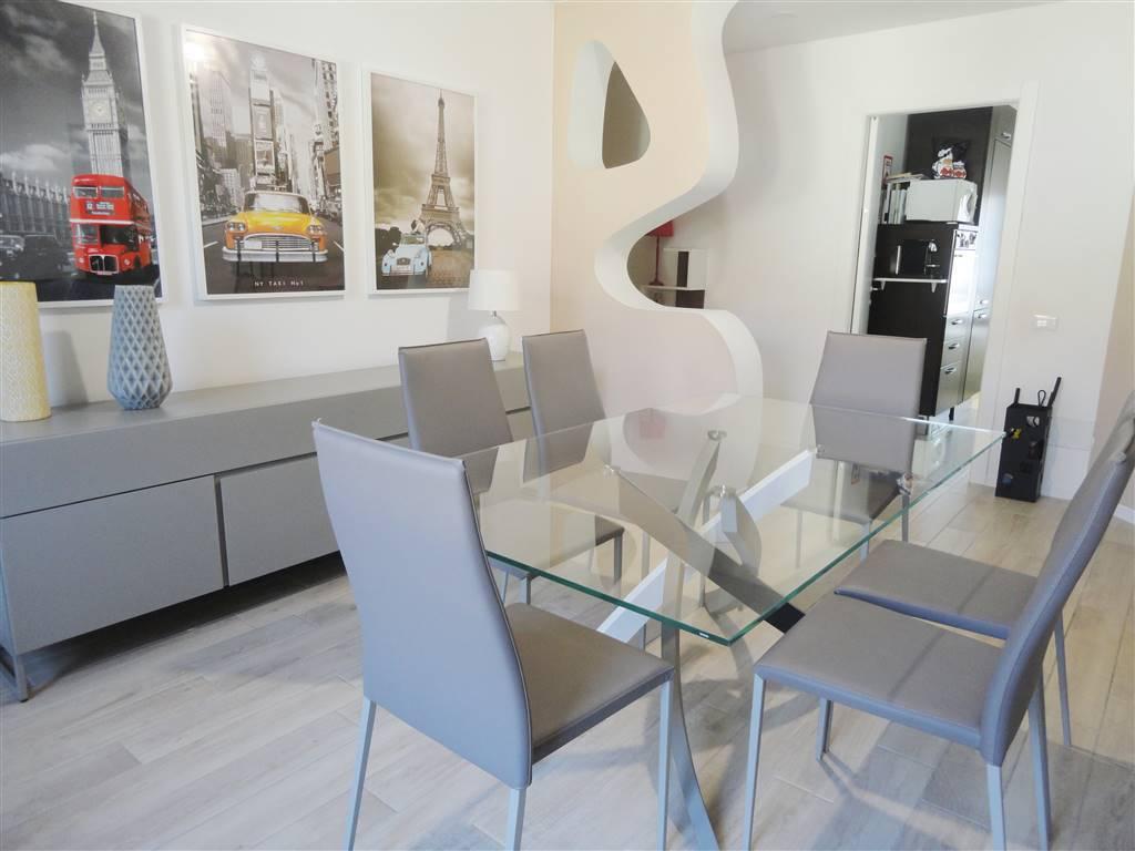 Appartamento-in-vendita-a-Cavenago-di-Brianza-12