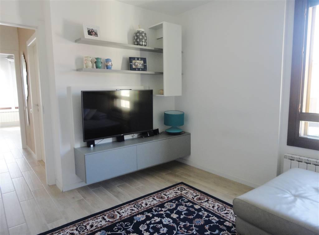 Appartamento-in-vendita-a-Cavenago-di-Brianza-13